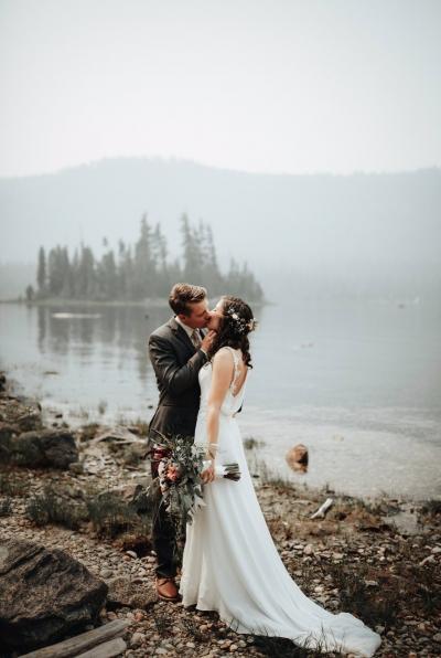 The_Design_Space_Weddings_12