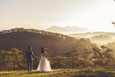The_Design_Space_Weddings_15