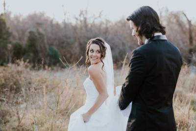 The_Design_Space_Weddings_18
