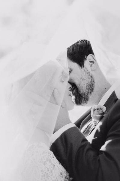 The_Design_Space_Weddings_20