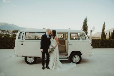 The_Design_Space_Weddings_26