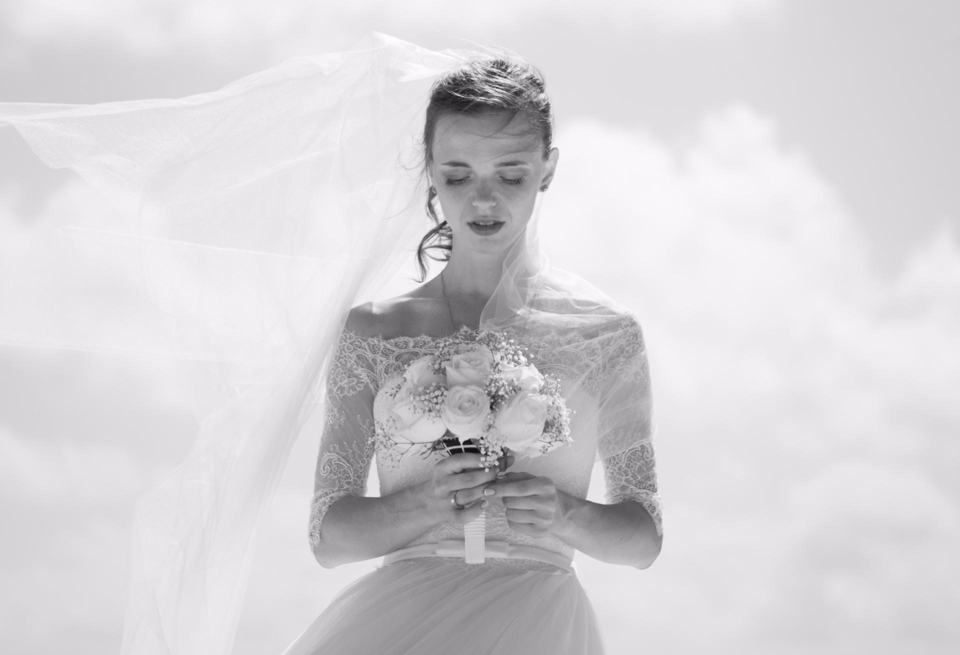The_Design_Space_Weddings_35