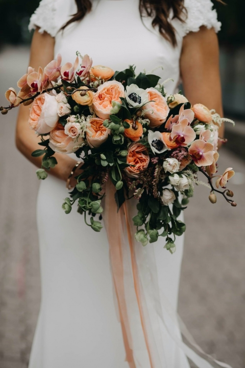 The_Design_Space_Weddings_42