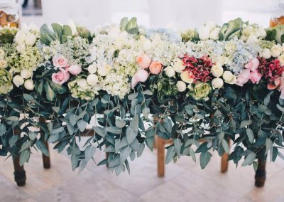 The_Design_Space_Weddings_45