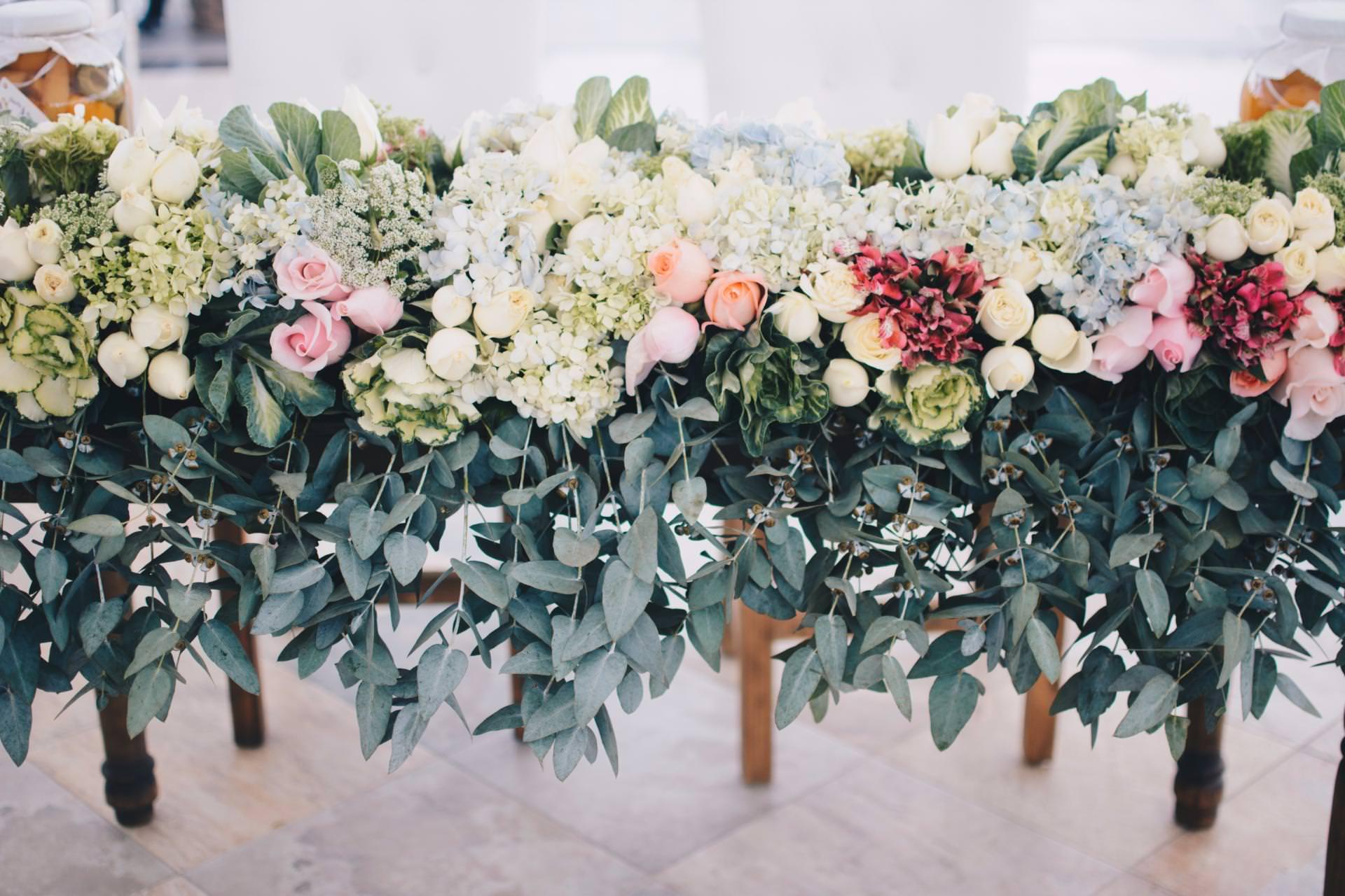 The_Design_Space_Weddings_45