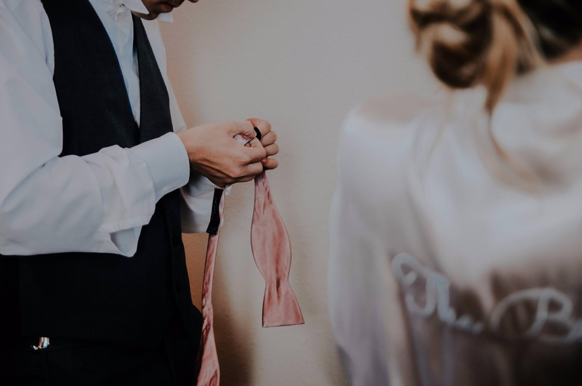 The_Design_Space_Weddings_46