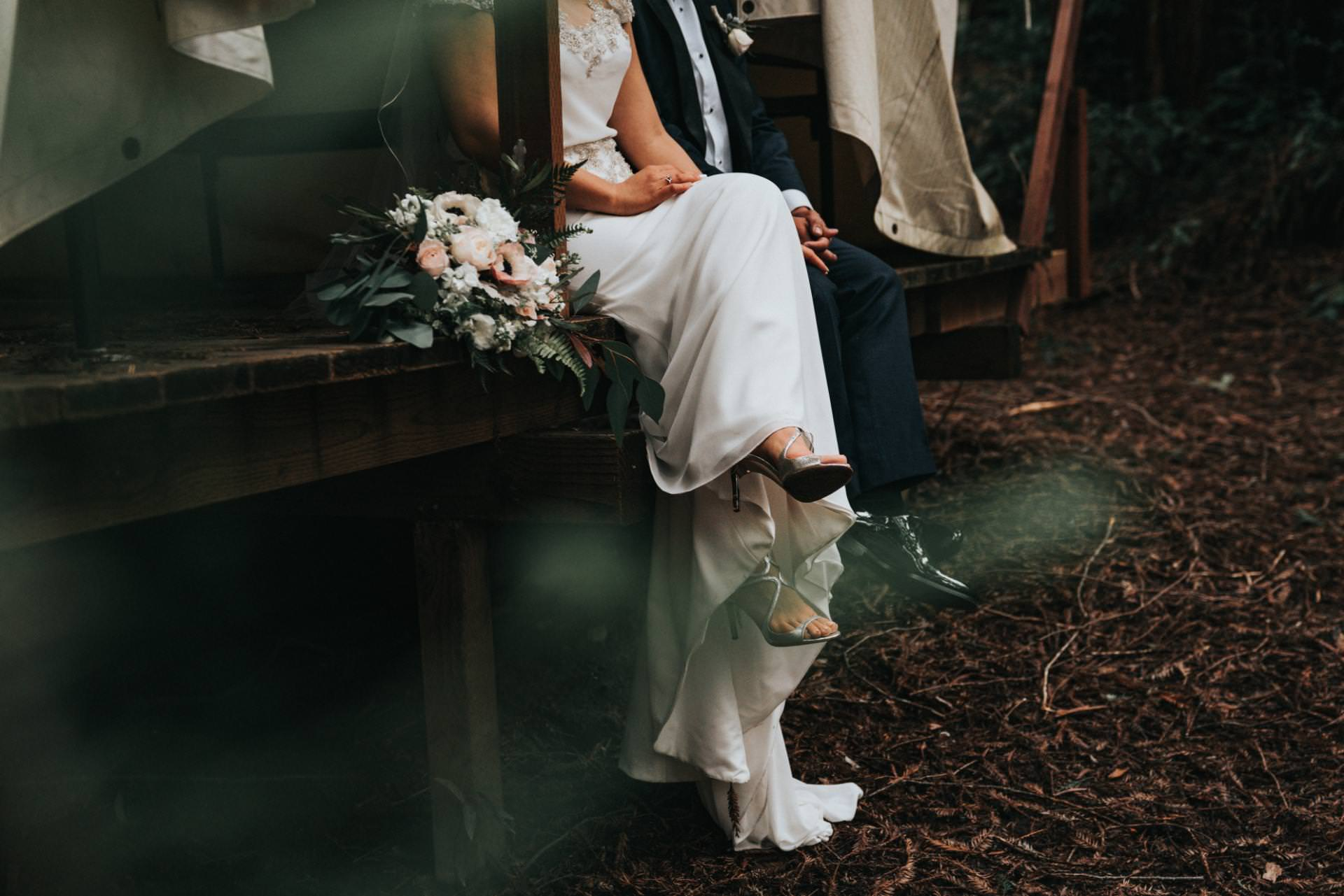 The_Design_Space_Weddings_50