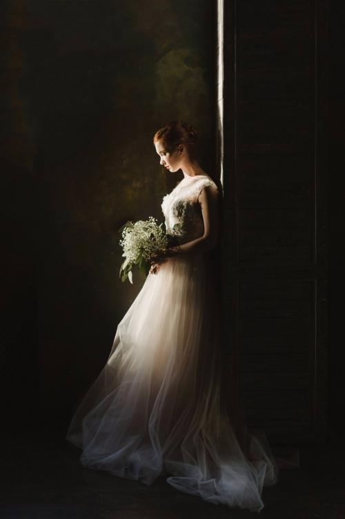The_Design_Space_Weddings_55