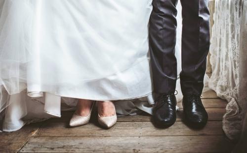 The_Design_Space_Weddings_57