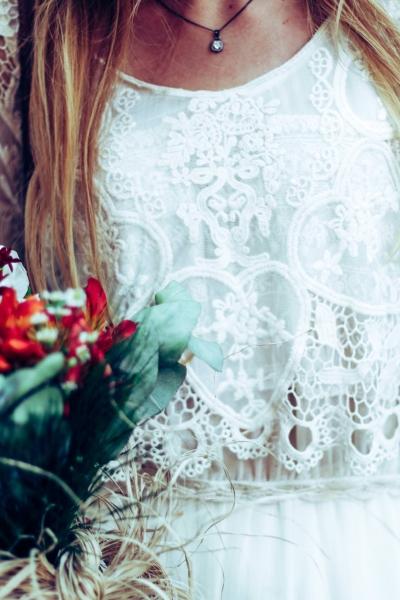 The_Design_Space_Weddings_65