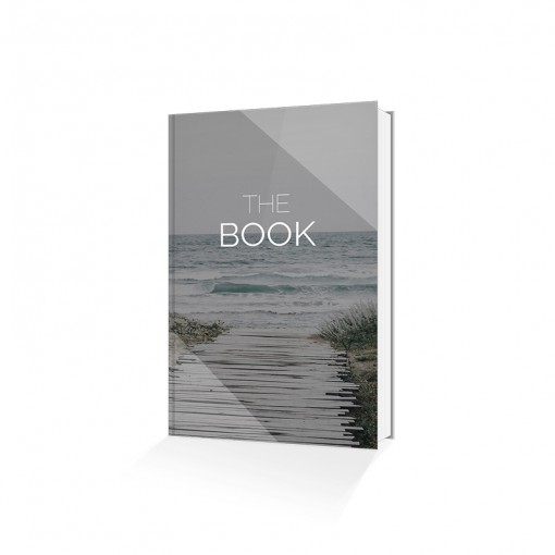 Book-Product