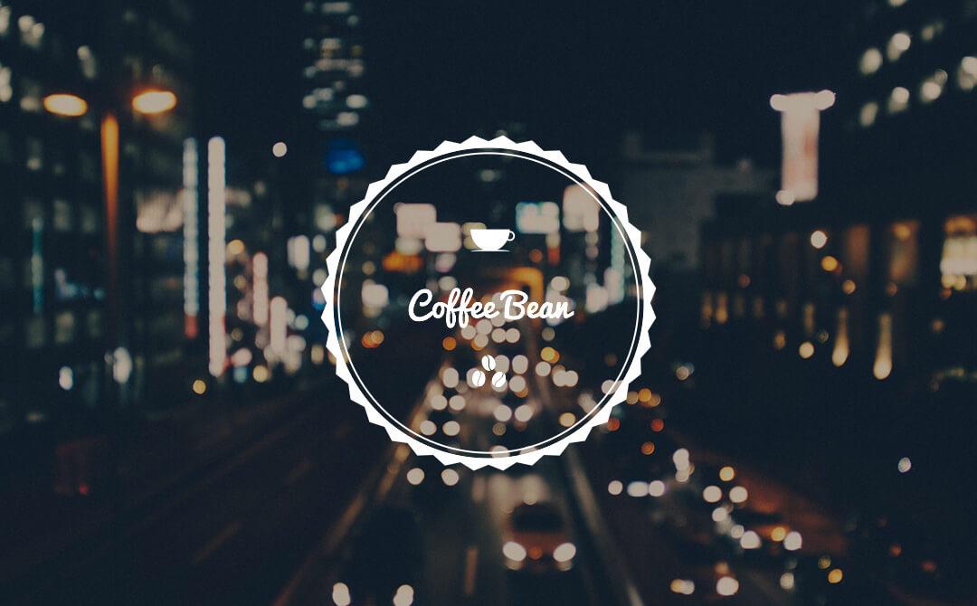 Coffee-Bean-Image