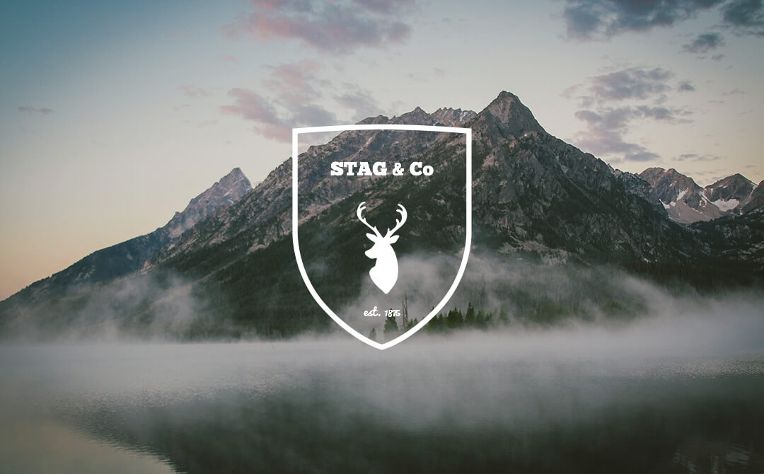 Stag-&-Co-Image