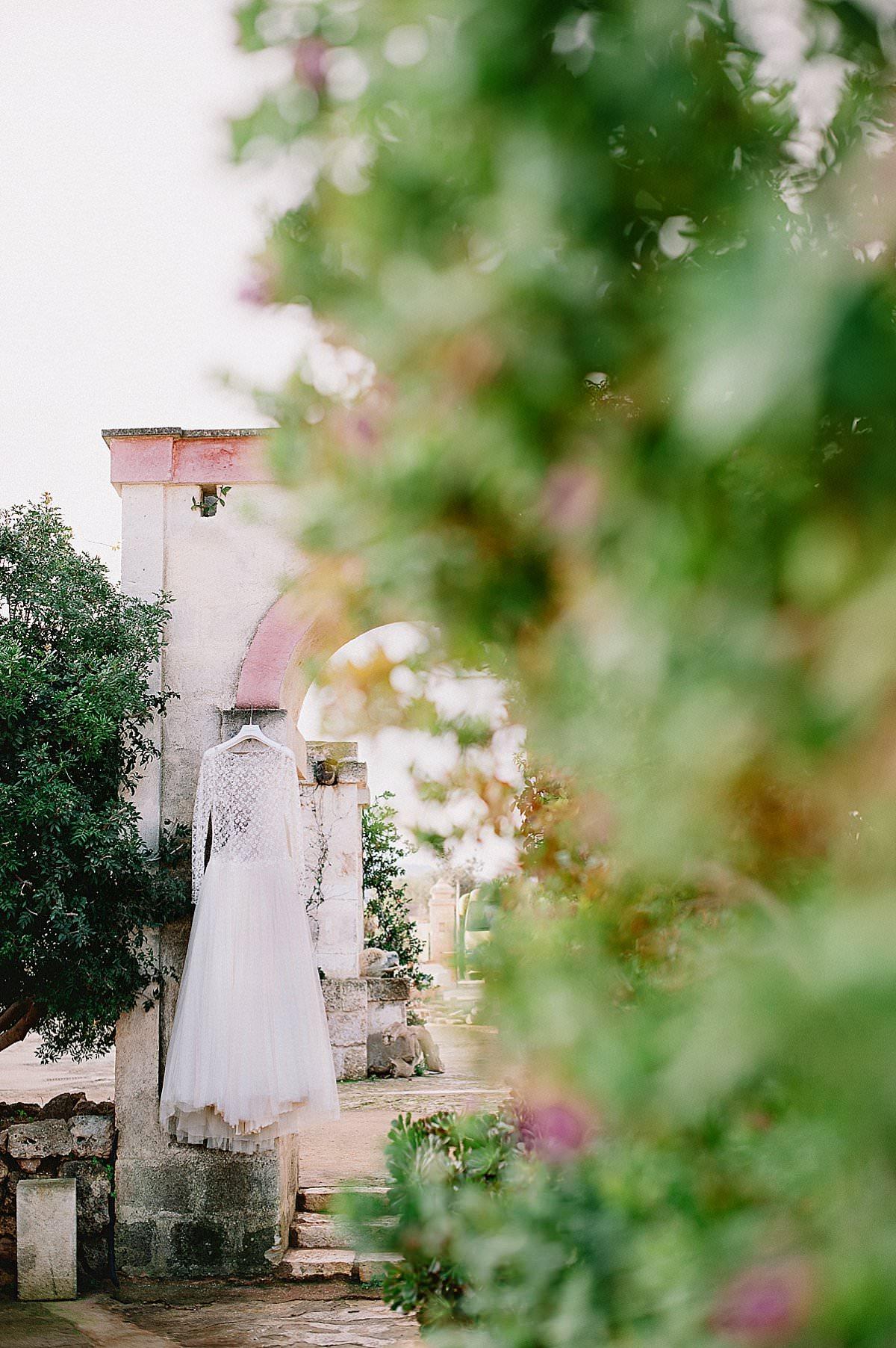 Venezia Images_0250